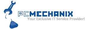 PC Mechanix Toronto Computer Repair Services and CCTV installation and maintenance, Laptop Repairs